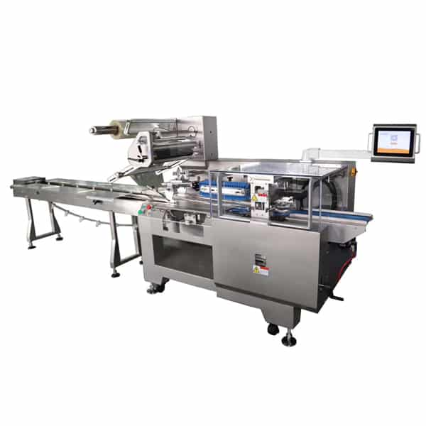 sp60-box-motion-horizontal-packaging-machine